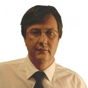 Luís Enrique Martínez Martínez