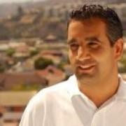 Mauricio Gallardo Casto