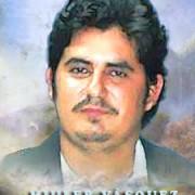 Miuler Vásquez González