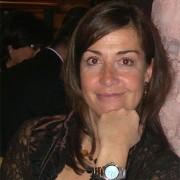Mª José Rodríguez Prado