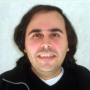 Juan antonio Aparicio Pérez