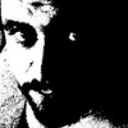 Juan Montoya López