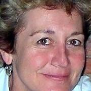 Mónica Bar Cendón