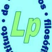Monografías MP IEFLP