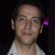 Andrés Pérez Rodríguez
