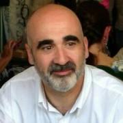 Marcos Moreno-Chaparro Sánchez