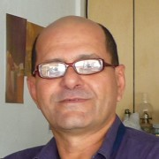 Moisés Pinzón Martínez