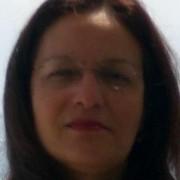 Maria Adelita Reyes-Velarde