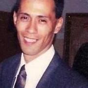 SILVIO A. QUERCI