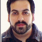Armando Alvares Garcia Júnior