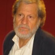 Bartolo Mutari