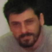 Ángel Mateos chatin