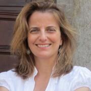 Natalia García Martínez