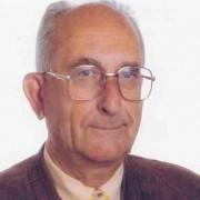 Antonio De Miguel Viyuela