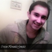 Cristian Esteban Hernandez Gonzalez