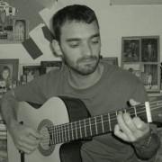 Nicolás Arza Costas