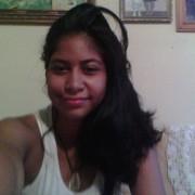 Evelin Ruiz