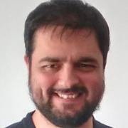 Nuño Pereira
