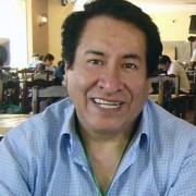 Jorge Nuñez de Arco Mendoza