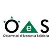 Observatorio de Economía Solidaria