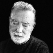 Francisco Javier González Ogando