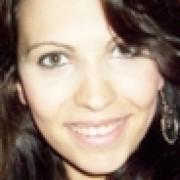 Mirian Olivera López
