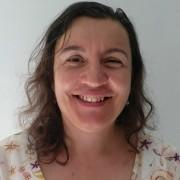 Olga López Molina