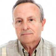 Manuel del Rosal García