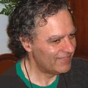 Oscar Daniel Gagliano