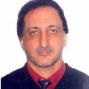 Osvaldo Solís