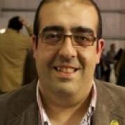 Francisco Ignacio Revuelta Domínguez