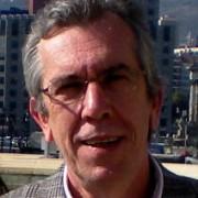 Francisco Traver Torras