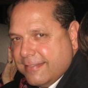 Francisco Sarmiento Oviedo