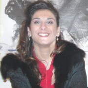 Paquita Ferragut Carbonell