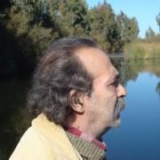Pedro Félix González Díaz