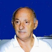 Paul Antoine Fabiano
