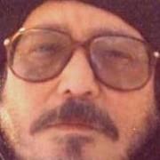 Fernando Pinto Cebrián