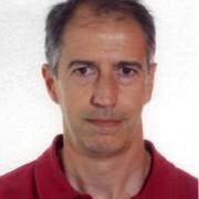 Pedro Bernad Silva