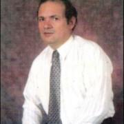 Pedro N. Gonzalez