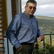 Pedro Labella Martínez