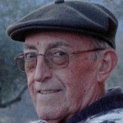 Juan Francisco de la Hoz Elviro