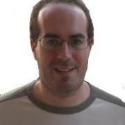 Fernando Pelechano Garcia