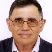 Manuel Peña Cuesta
