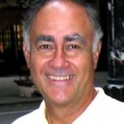 José Ramón Azagra Pérez