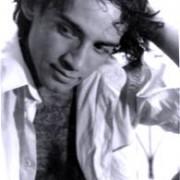 Gabriel Gómez Medialdea