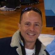 Claudio Garcia Fanlo