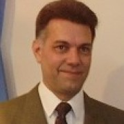 Juan Carlos Quiroga