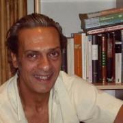 Ruben Ricca