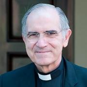 Javier Cremades Sanz-Pastor