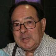 Gonzalo Martínez Junquera